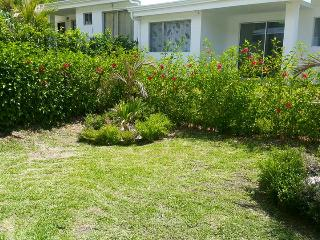 Brand New Condo for Rent- Herradura Beach - Herradura vacation rentals