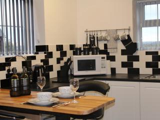 Lovely 1 bedroom House in Kingsbury - Kingsbury vacation rentals
