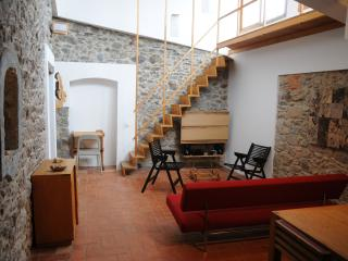 Nice Condo with Television and DVD Player - Sant Climent Sescebes vacation rentals
