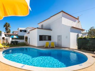 Villa Luísa 3 bedroom with private pool - Sesmarias vacation rentals