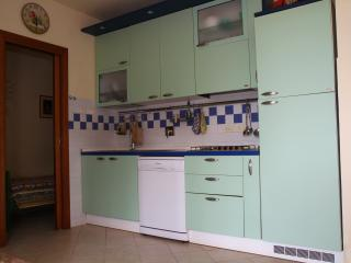 Apartment near to beach of Morcone - Morcone vacation rentals