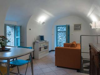 Bijou in Colletta di Castelbianco - Castelbianco vacation rentals