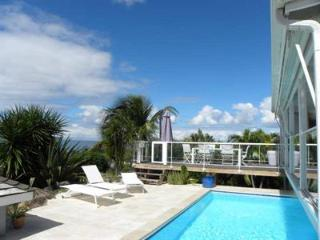 Cozy 3 bedroom Villa in Marigot - Marigot vacation rentals