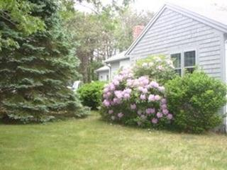 Perfect Local Private Entrance Large Studio Apt - Yarmouth Port vacation rentals