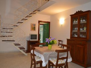 Trappeto Reginna mare - Maiori vacation rentals