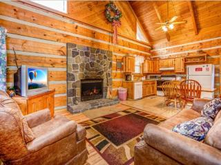 An Affair To Remember - Gatlinburg vacation rentals