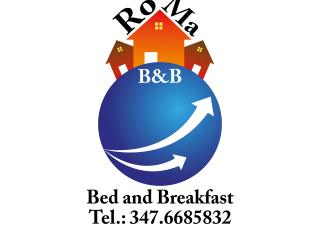 Nice Bed and Breakfast with Internet Access and Wireless Internet - Atella vacation rentals