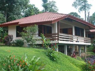 Many's House - La Joya De Ballena- Villa Piedra - Ballena vacation rentals