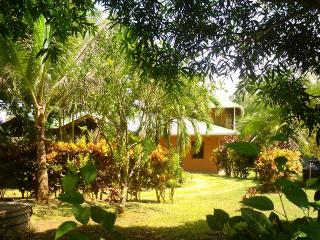 2 bedroom House with Internet Access in Pavones - Pavones vacation rentals