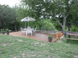 Wonderful Bandera House rental with Internet Access - Bandera vacation rentals