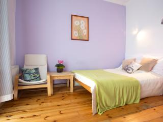 31 Romantic Krakow cosy apartment - Krakow vacation rentals