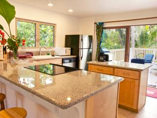 Oahu's best stretch of white sand - Sunset Beach vacation rentals