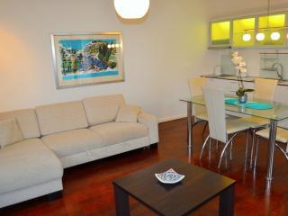 First floor one bedroom Luxury Apartment Gea (3) - Trogir vacation rentals