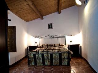 Agriturismo La Collina di Fiocchi Edoardo - Arrone vacation rentals
