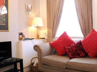 Old Albion - Superb city centre Victorian Cottage - Chester vacation rentals
