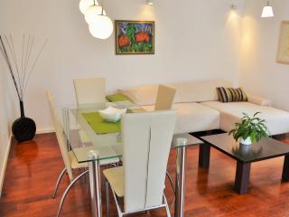 First floor one bedroom Luxury Apartment Gea (4) - Trogir vacation rentals
