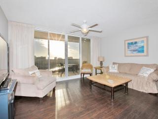 Terrace at Pelican 904 - Destin vacation rentals