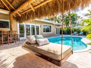 Blue Marlin - Fort Lauderdale vacation rentals