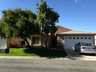 coachella/stagecoach available - Indio vacation rentals