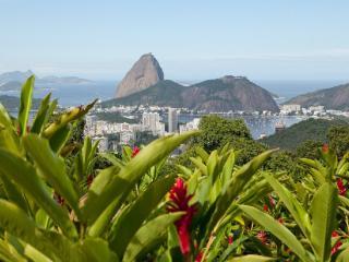 Villa in Santa Tteresa, Private Pool - Rio de Janeiro vacation rentals