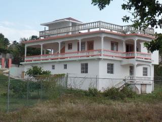 Beautiful Spacious Home In Negril Hills - Negril vacation rentals