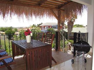 Beautiful Condo with Internet Access and A/C - Christoffel National Park vacation rentals