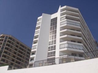 Luxurious Two Bedroom Oceanfront Condo - Daytona Beach vacation rentals