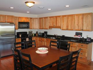 3 bedroom Apartment with Dishwasher in Pittsfield - Pittsfield vacation rentals