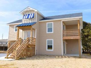 Between the Beach and Wright Memorial - Kill Devil Hills vacation rentals
