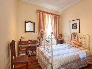 Perfect 3 bedroom Turcifal Condo with Iron - Turcifal vacation rentals