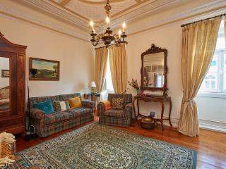 Between Golf and Sea - Turcifal vacation rentals