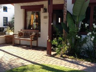 Casa Miramar San Clemente Vacation Rental - San Clemente vacation rentals
