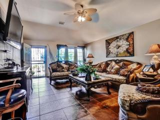 Nice 3 bedroom House in North Houston with Television - North Houston vacation rentals