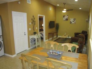 Cozy 2 bedroom Condo in Tampa - Tampa vacation rentals