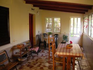 Tavira2stay - Casa Conceição - Cabanas de Tavira vacation rentals