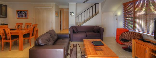Perfect House with Internet Access and A/C - Iluka vacation rentals