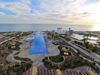 Encanto Vacations Unit 403 - Puerto Penasco vacation rentals