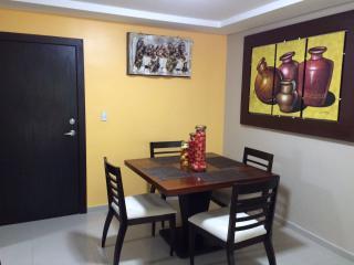 Executive 2 Bedroom Condo in Alborada Area - Guayaquil vacation rentals