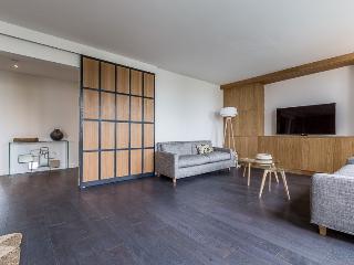 Bright 2 bedroom Condo in 18th Arrondissement Butte-Montmartre - 18th Arrondissement Butte-Montmartre vacation rentals