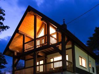 Perfect House with Internet Access and Dishwasher - Niseko-cho vacation rentals