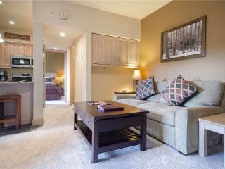 Rockies Condominiums - R2204 - Steamboat Springs vacation rentals