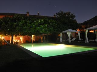 Holiday Home Casa Joanna Tuscany - Vorno vacation rentals