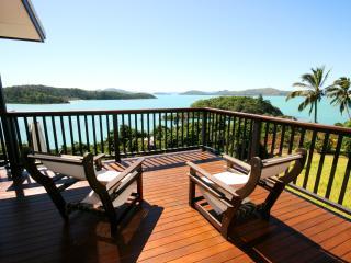 Villa Whitsunday - Shute Harbour vacation rentals