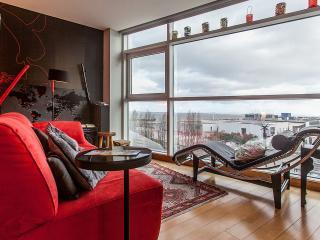 Lx River Suites - Lisbon vacation rentals