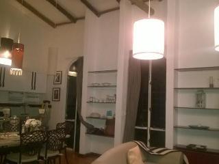 Nice 4 bedroom Barn in Magaliesburg - Magaliesburg vacation rentals