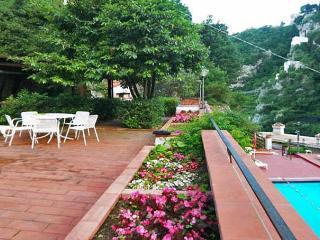 GIGLIO Ravello/Atrani - Amalfi Coast - Ravello vacation rentals