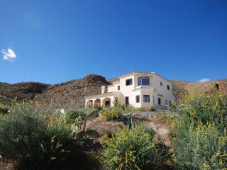 8 bedroom Villa with Internet Access in Bedar - Bedar vacation rentals