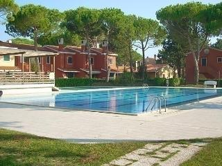 Michelangelo - Bibione vacation rentals