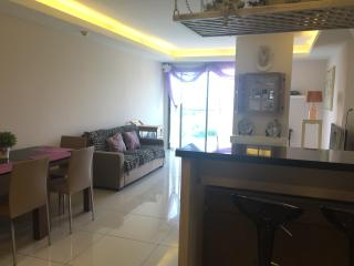 2 bedrooms apartment Laguna Beach Resort 1 condo - Jomtien Beach vacation rentals