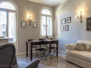 Sabotino charming flat in Sant'Elena! - Venice vacation rentals